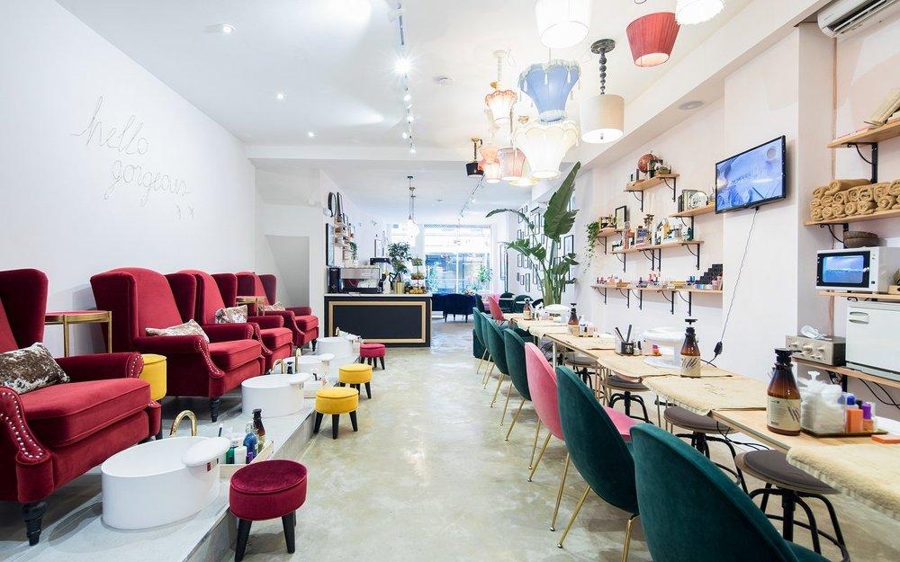 coco-rachel-nails-coffee-goodge-street-uk-hollywood-waxing-2.jpg