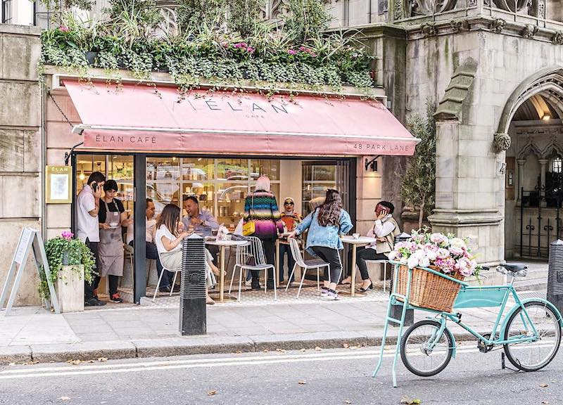 Coffee-shop-Elan-London.jpg