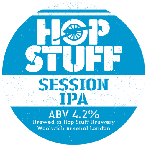 SESSION IPA Round Lens-01.png