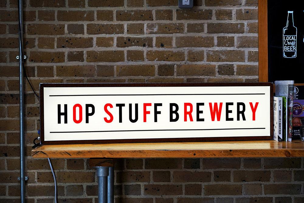 Hop Stuff Taproom 5 WEB RES.jpg