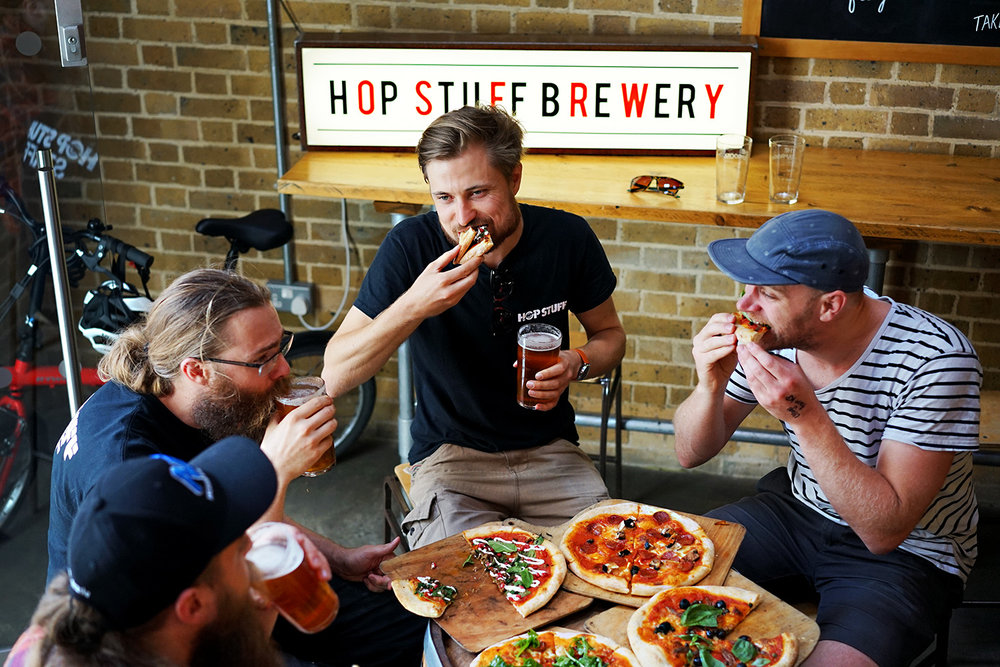 Hop Stuff Staff Japes 7 WEB RES.jpg