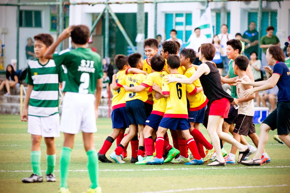 event-ACSIJR-football-16.jpg