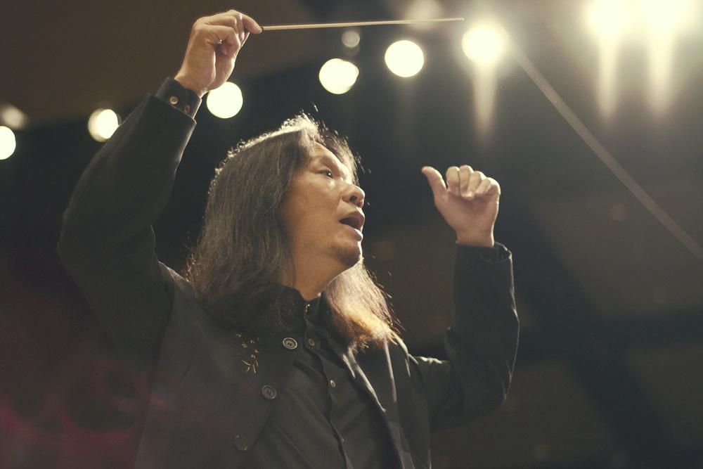 event-orchestra-04.jpg
