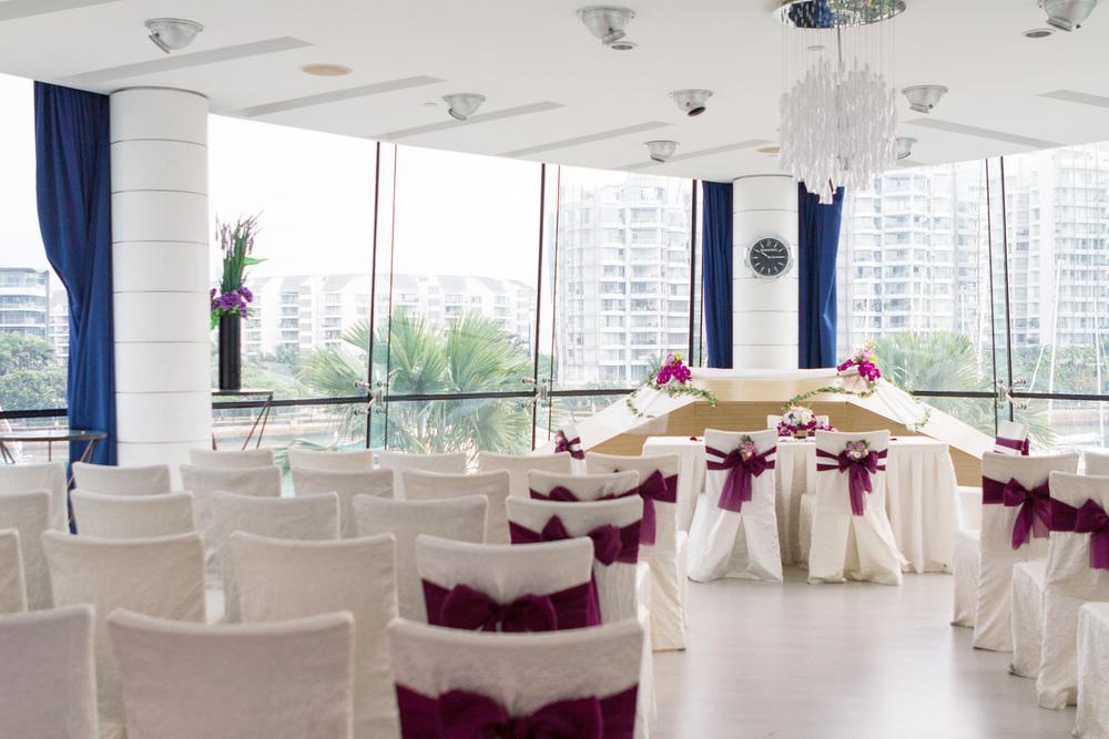 wedding-rm-01.jpg