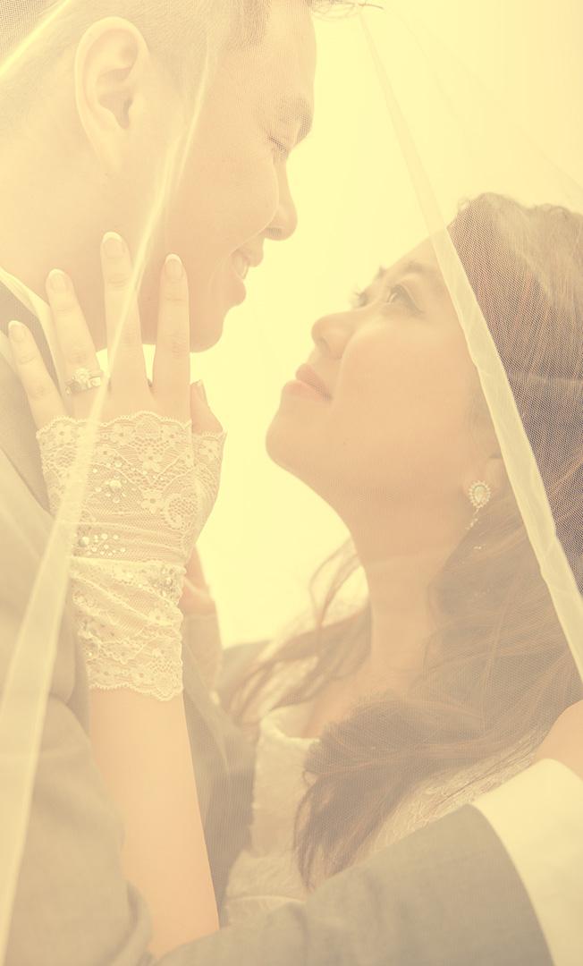 wedding-wmj-02.jpg