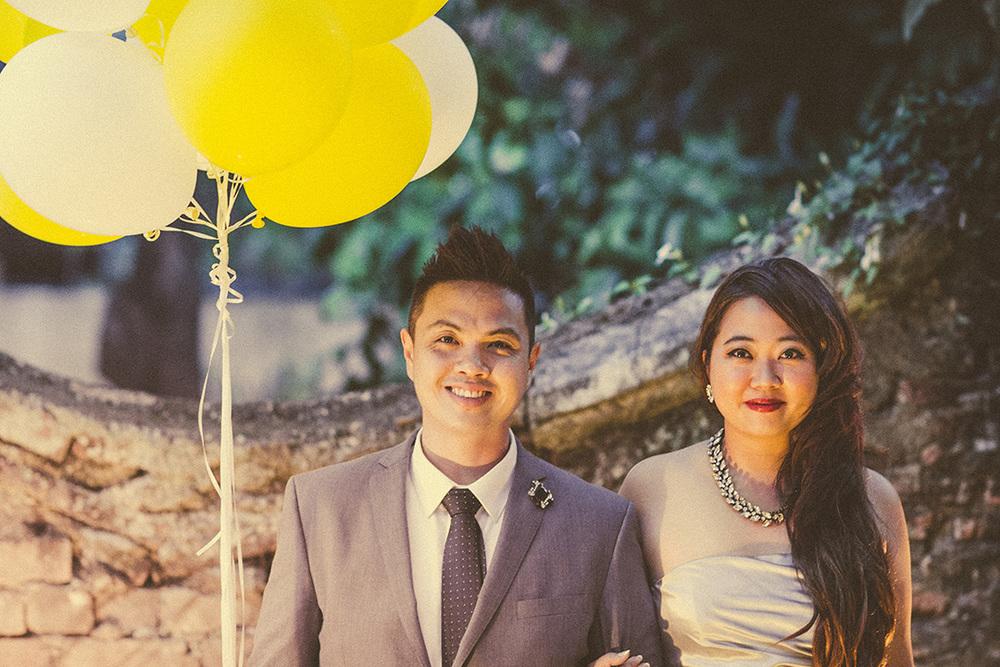 wedding-wmj-06.jpg