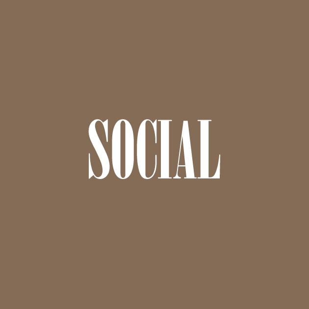 SOCIAL-ALT.png