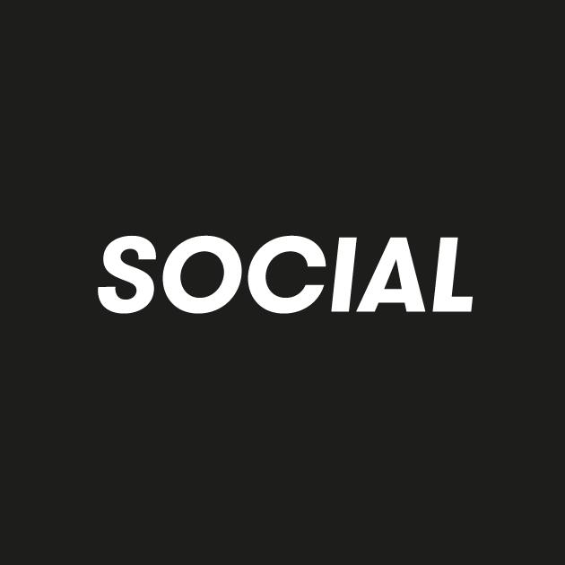 SOCIAL-ALT2.png