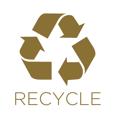 RECYCLE.png