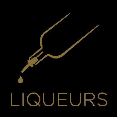 LIQUERS.png