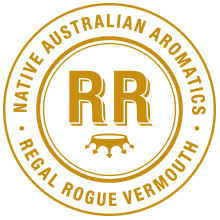 Regal-Rogue-Vermouth-Logo-e1416168265353.jpg