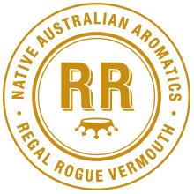Regal-Rogue-Vermouth-Logo-e1416168265353.jpg
