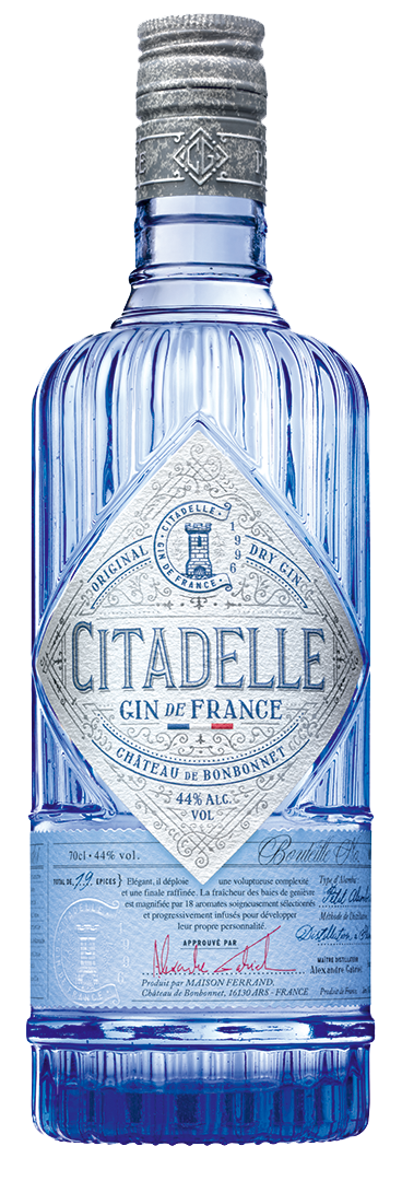 Citadelle NEW bottle shot.png