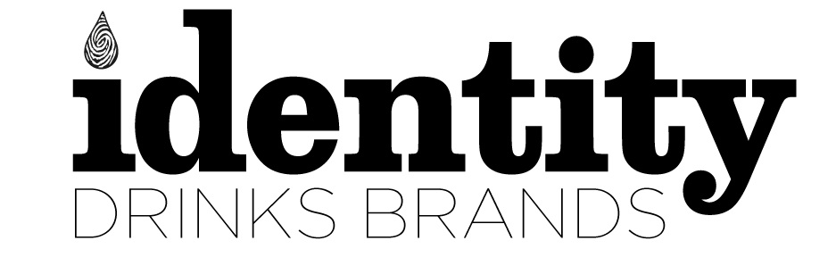 Identity Drinks Brands