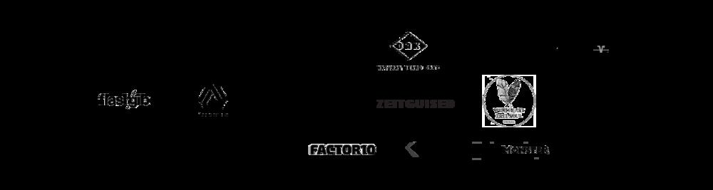 logos-alpha_2.png