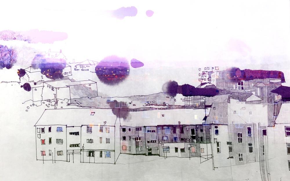 Invisible City 4