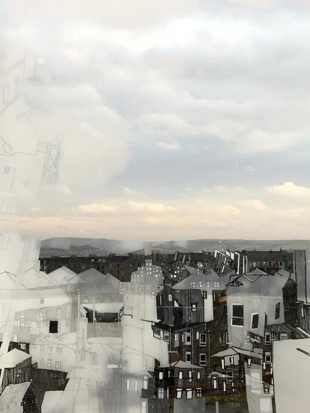 Invisible City 1