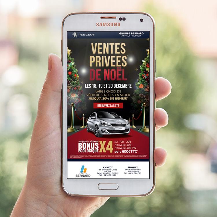 Samsung-Galaxy-S5-PSD-MockUp-2.jpg