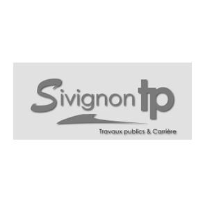 SIVIGNON-TP.jpg