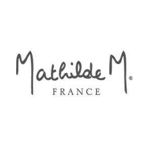 MATHILDE-M.jpg