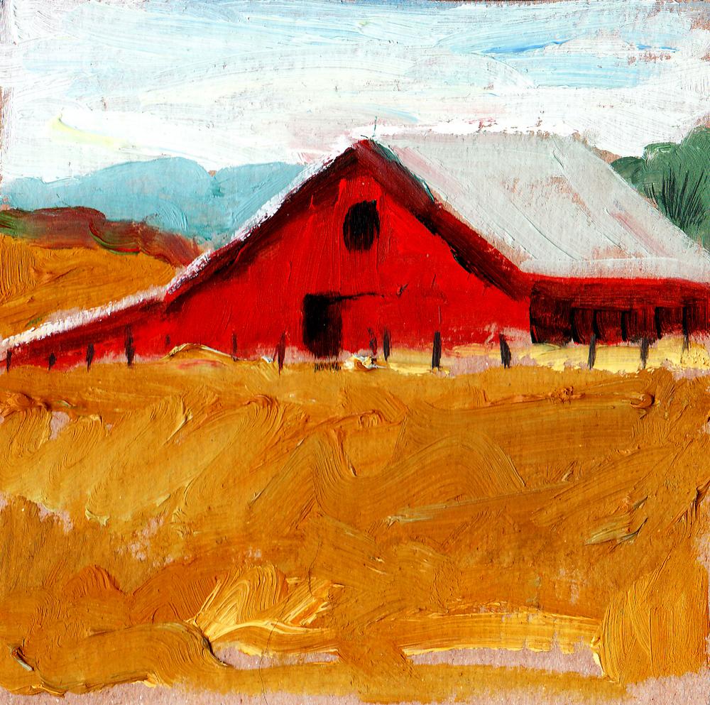 smith's farm.jpg