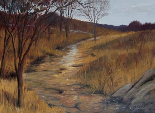 Sandstone Creek_lores.jpg