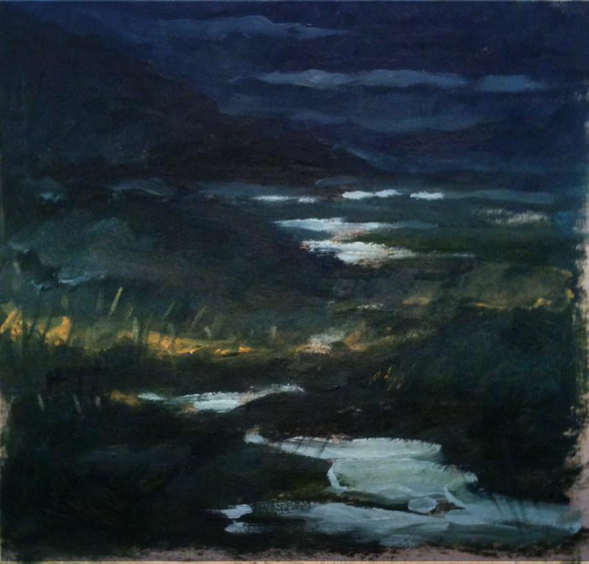 Eventide Marsh.jpg