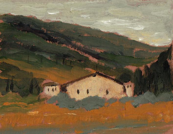 Tuscany Home_lores.jpg