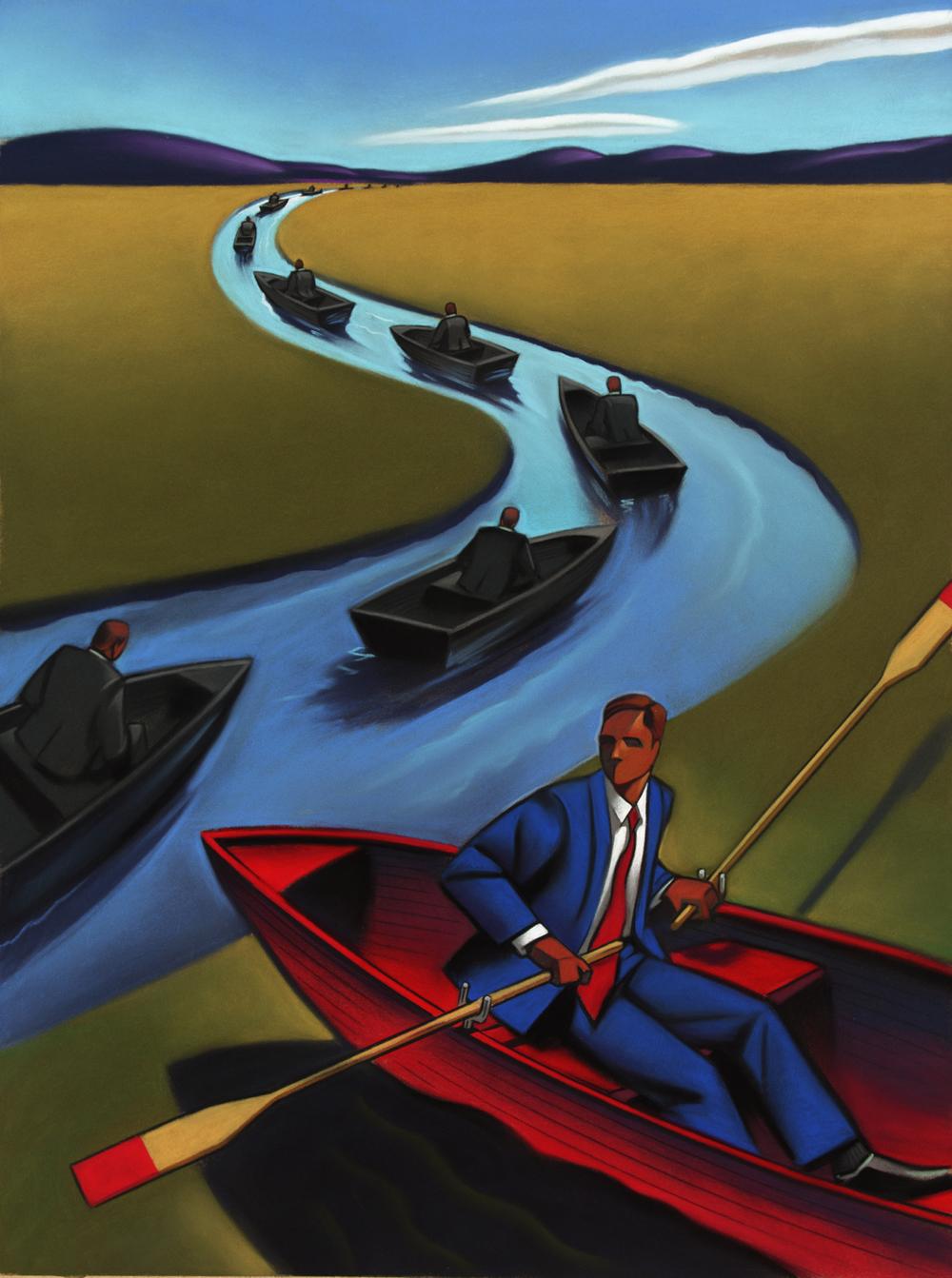 Rowing Bankers.jpg