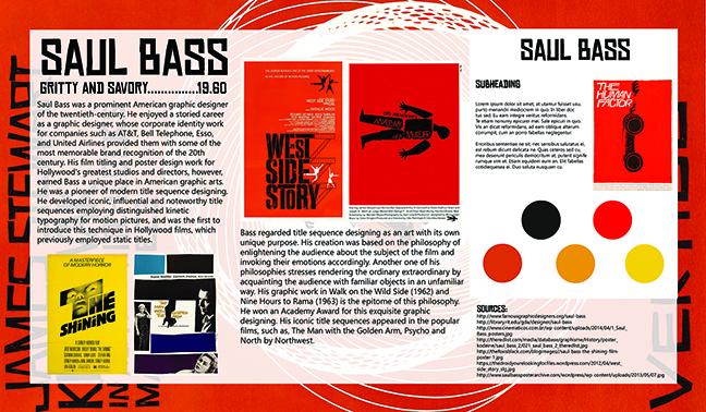 bass brochure.jpg