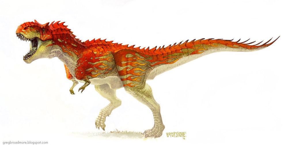 Dinosaur_Concept_Art_01_Greg_Broadmore.jpg