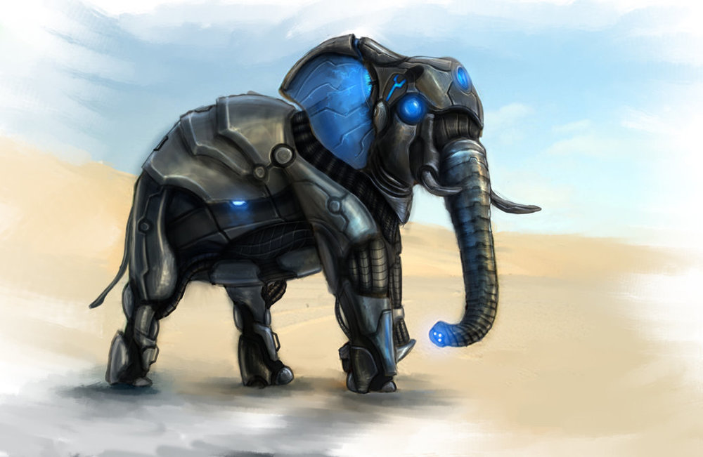elephant_robot_by_blueradical-d6geedl.jpg