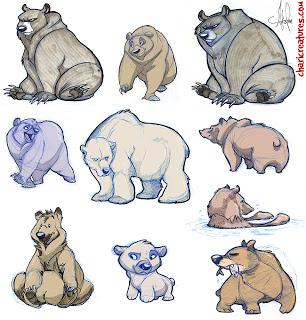 bears-sketch1.jpg