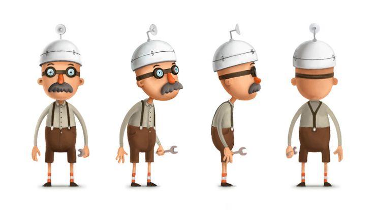 d8a79519ecdef124462d06456e8aeef4--design-model-character-design.jpg