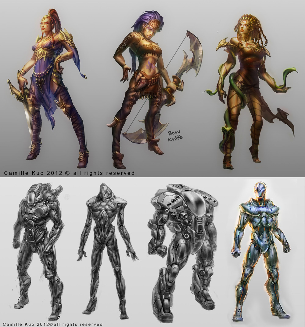 sci_fi_fantasy_character_concepts_by_camilkuo-d4w3av6.jpg