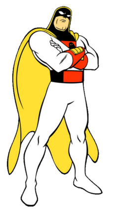 Space_Ghost.png
