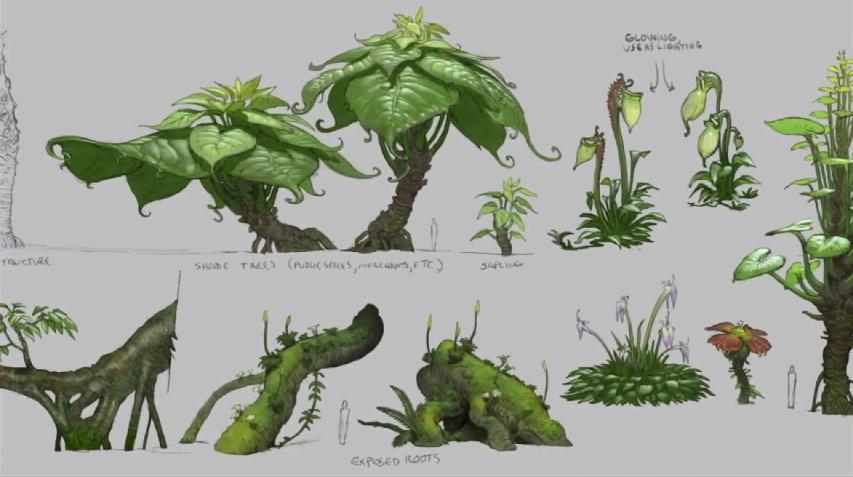 Plants_concept_art_02.jpg