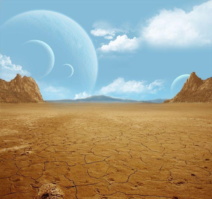649f51d8496d7e7b84356a9e946faea3--solar-planet-alien-planet-concept.jpg
