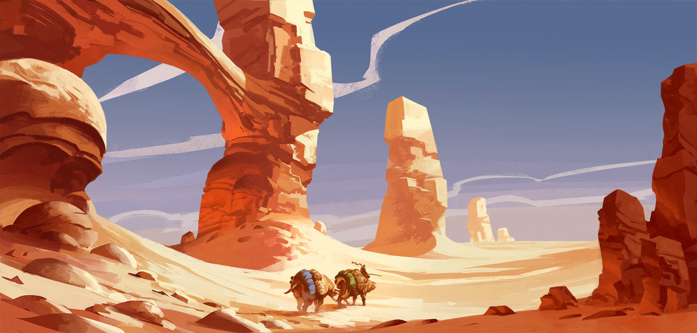 desert_caravan_by_jastorama-d4styk3.jpg