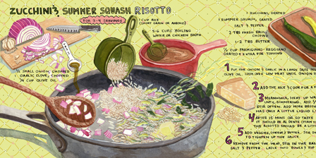 illustrated-recipes-2196.jpg