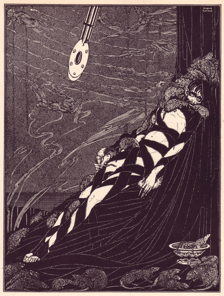 Harry-Clarke--Poe--Tales-of-Mystery-and-Imagination--18_900.jpg