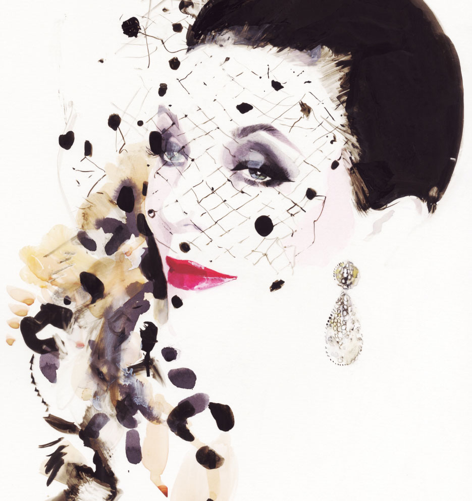 david-downton-portraits-of-the-worlds-most-stylish-women-feature.jpg