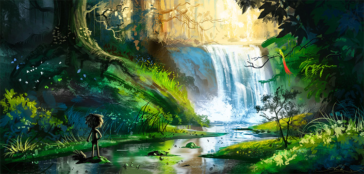 04-waterfall-concept-art-jungle-landscape.jpg
