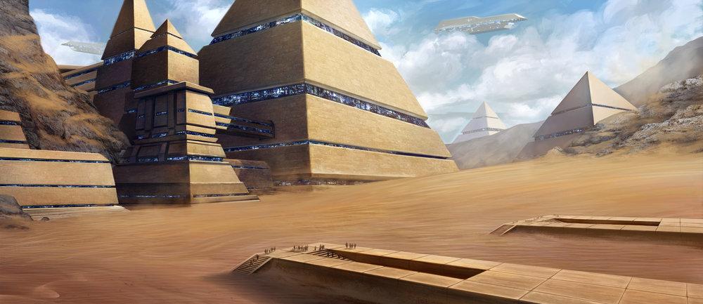 desert_city_by_sebastianwagner-d62dwho.jpg