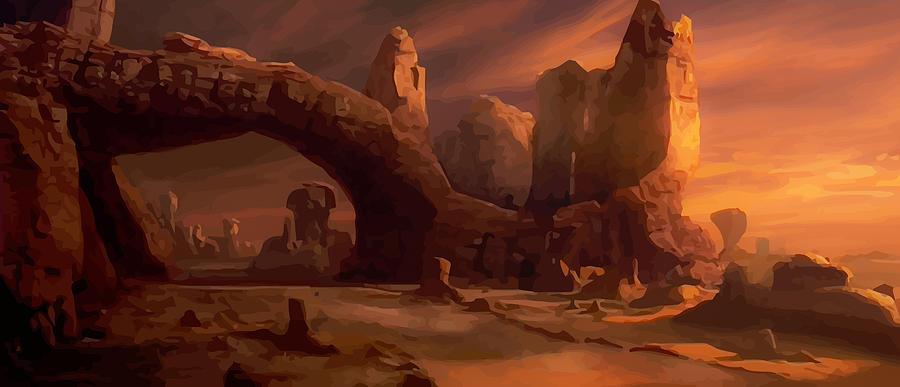 star-wars-landscape-07-daniel-elias-bravo.jpg