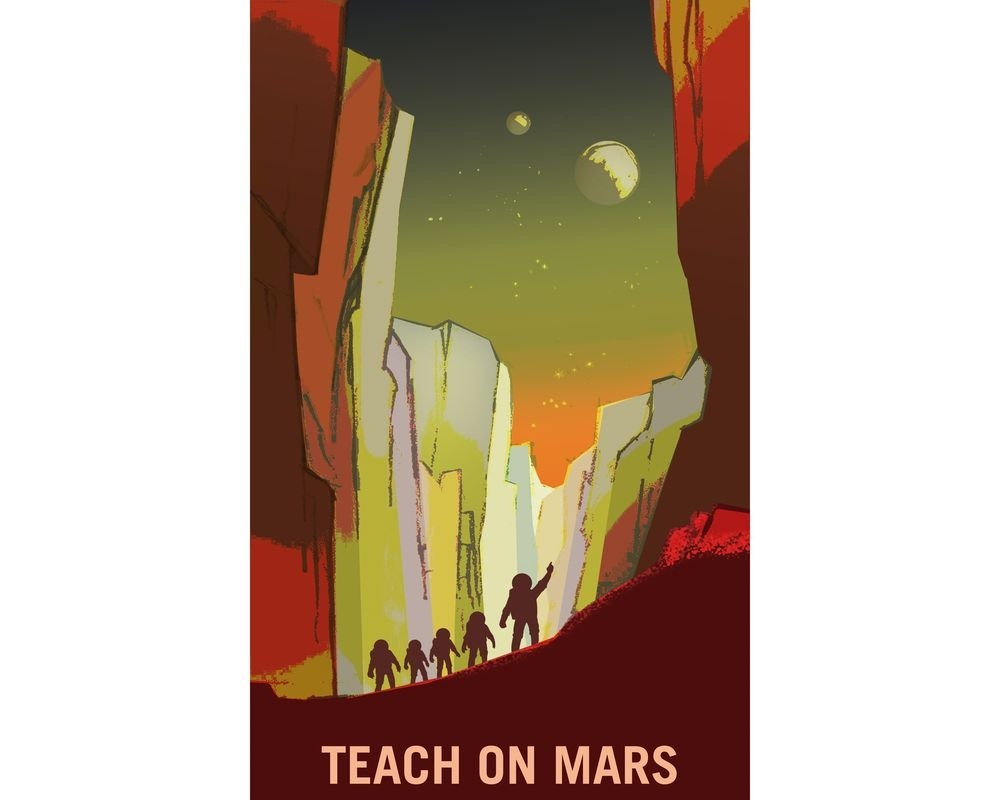 mars-explorers-wanted-posters-42.jpg