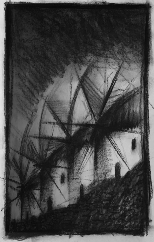 mykonos windmills.jpg