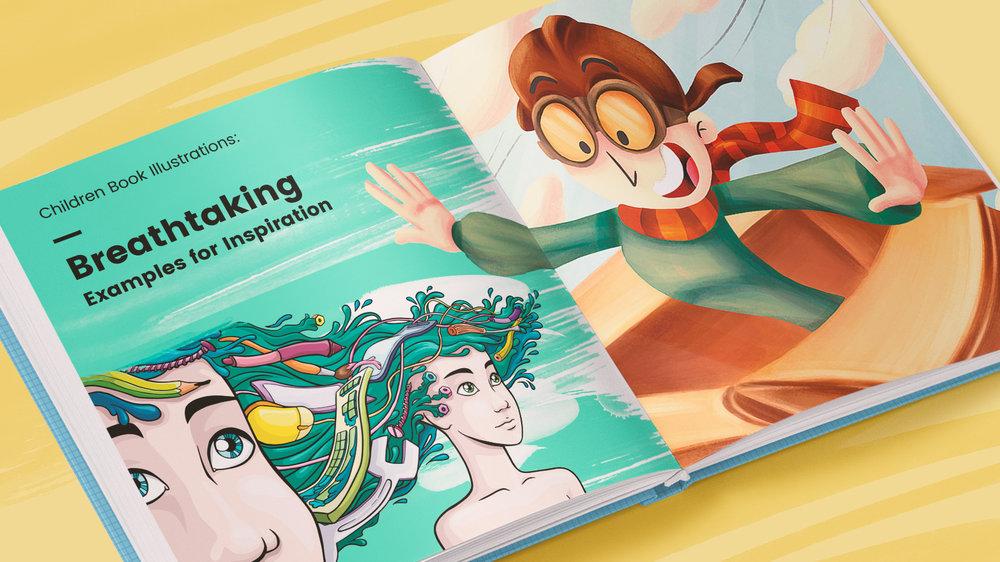Children-Book-Illustrations-Breathtaking-Examples-for-Inspiration.jpg