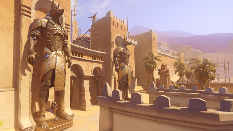 Ancient_Civilizations_Game_Level_Art.jpg