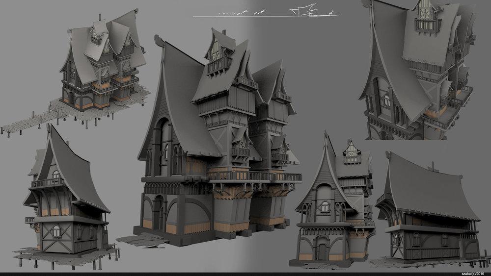 szabat-concept-art-house-4.jpg